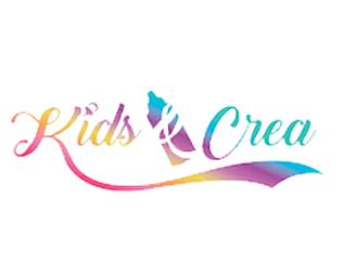 Kids and Créa